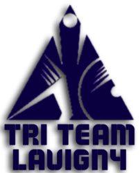 Triteam Lavigny